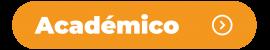 Academico-07