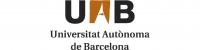 UAB-19