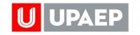 UPAEP-19